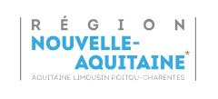 Region Nouvelle Acquitaine
