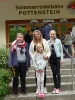 Schüler Ausflug