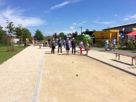 2017_Sommerfestival_Petanque_26
