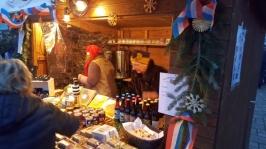 2018-Weihnachtsmarkt